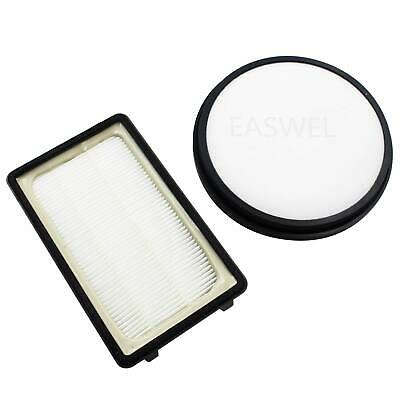 Vacuum Cleaner Replacement Filter Compact Power for Moulinex MO3786PA