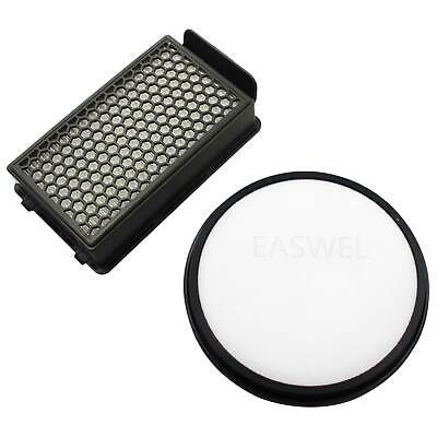 Vacuum Cleaner Replacement Filter Compact Power for Tefal TW3724RA TW3731RA