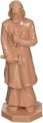 Saint Joseph Statue - House Selling Miracle - Specially Blessed St Joseph Statu