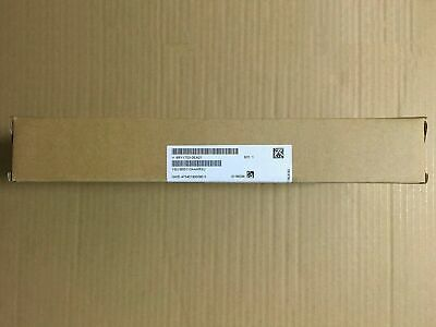 1PC New in box Siemens Excitation boar 6RY1703-0EA01/ C98043-A7004-L1 #XR