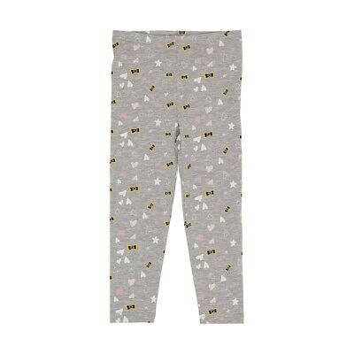 The Wiggles Emma Wiggle Girls Leggings New with tags Free postage various sizes