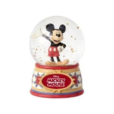 Disney Traditions - Waterball Mickey