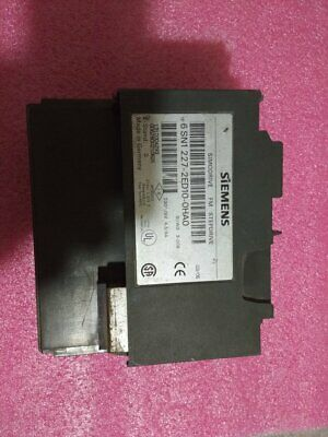 Used Siemens 6SN1 227-2ED10-0HA0 6SN1227-2ED10-0HA0 Tested It In Good Condition