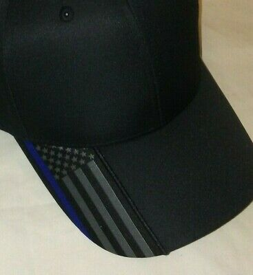 PUNISHER HAT Trump 2020 TRUMP HAT Trump Punisher Hat ORIGINAL NEW MOSSY OAK TAG