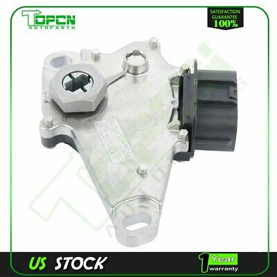 Neutral Safety Switch For 2003-2005 Toyota Echo Matrix Auto Trans Directly