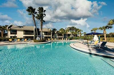 2 Bedroom, Marriott Sabal Palms,  Annual, Platinum Season, Timeshare