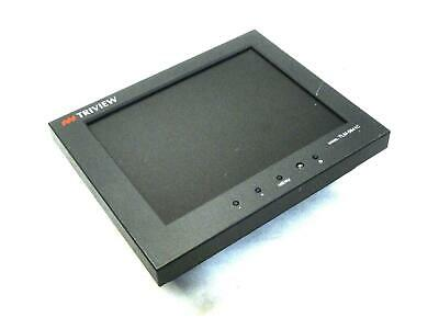Triview TLM-0841C Private Viewing Monitor