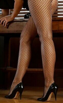 All Sizes//Colors Sheer Top Quality Italian Filodoro Ninfa 20 Pantyhose//Tights