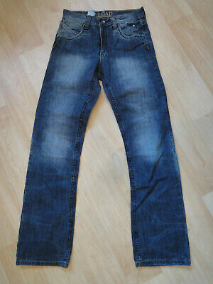 Here&there Download Jungen Jeans Gr 164 Jeans Hose