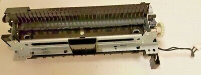 RM1-1535-080 HP Fuser HP lj 2410 2420 2430 2450 110v with Gear
