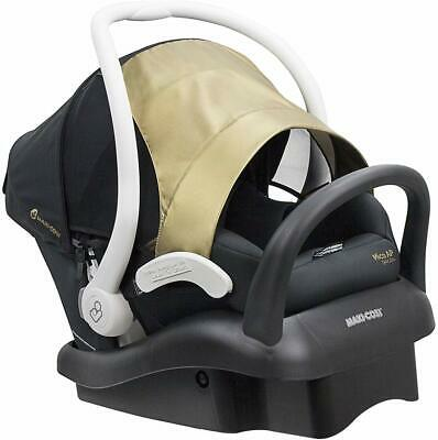 Maxi Cosi Mico AP Infant Carrier Black - Free Shipping - Lowest Price