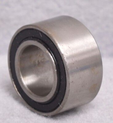 Warner Electric Altra Sealed Bearing for Clutch or Brake 166-0108
