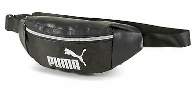 MARSUPIO PUMA WMN Core up Waistbag 07673401 Borsello