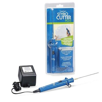 FloraCraft Clean Kut Foam Cutter