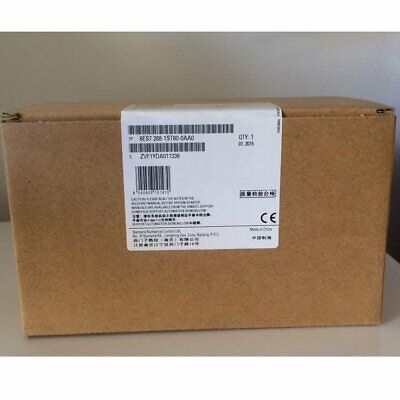 1PC Siemens PLC Module 6ES7 288-1ST60-0AA0 6ES7288-1ST60-0AA0 New In Box