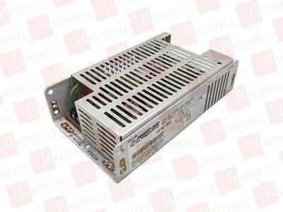 INTROTEK BD8-9200-E04 BD89200E04 USED TESTED CLEANED