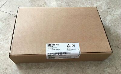 1PC NEW Siemens 6ES5951-7LD21 PCL module one year warranty