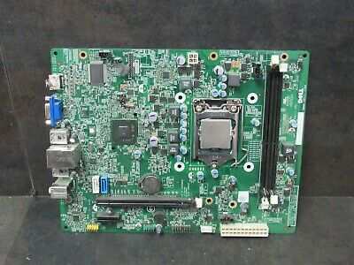 for Original Dell Inspirion 5447 LA-B012P BR-0K5C1C I7-4510U Intel Motherboard