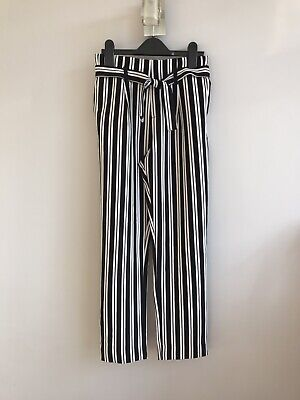 Girls River Island Trousers - Age 11