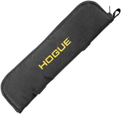 Hogue--Zippered Fixed Pouch