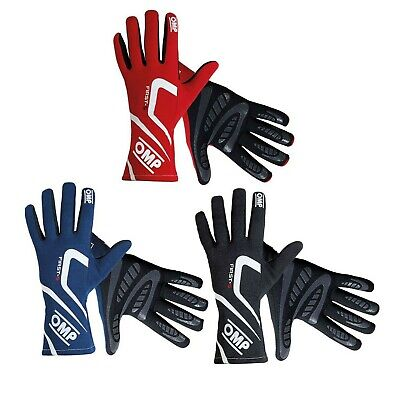 New 2020 Go Kart Gloves Karting F1 Race gloves for 1st position holder all sizes