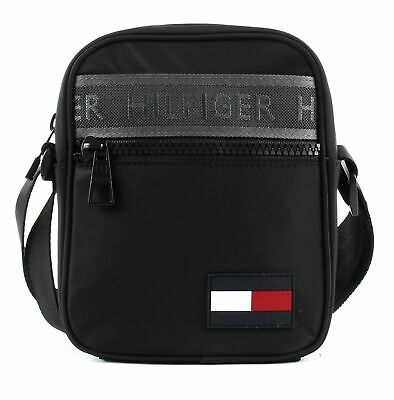 TOMMY HILFIGER REPORTER Olive Night EUR 59,90 | PicClick IT