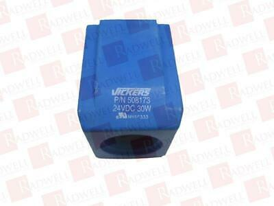 Eaton Corporation 508173 / 508173 (Used Tested Cleaned)