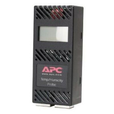 NEW APC AP9520TH A-LINK TEMPERATURE/.b.