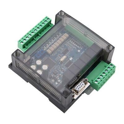 GOOD NEW 6 digital Programmable length counter meter 6 bit LED FH8E-6CRNB