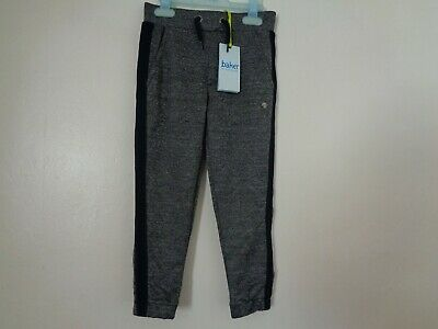 Ted Baker Soft Jersey Chinos/Joggers Age 4-5 years BNWT