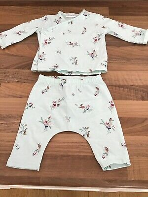 Baby Girls Next Outfit In Age Upto 1 Month