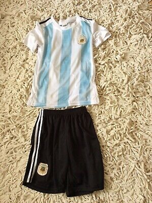 BOYS Sportswear Set  TOP AND SHORTS SET TO FIT AGE 11-12 Yrs New!