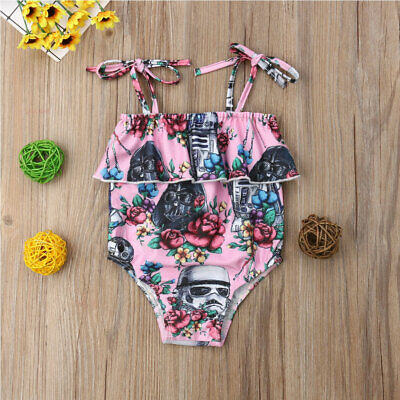 Star Wars Swimmers - Assorted Sizes  LOCATED IN & POSTED FROM AUSTRALIA