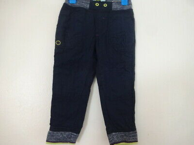 Ted Baker Baby Boys Trousers 18-24 months BNWT