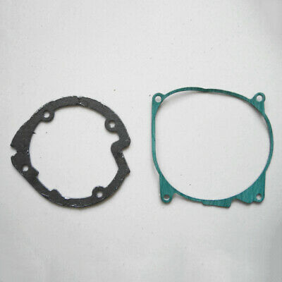 2pcs Set Gaskets Fits For Webasto Airtop Air Diesel Heater 2000ST Spare Parts
