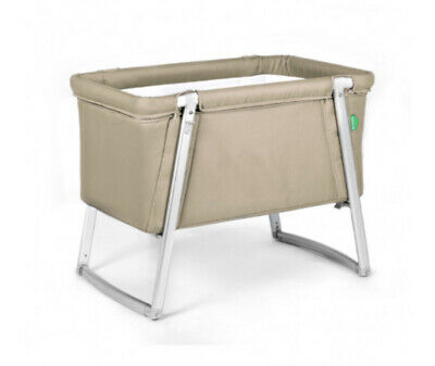 Baby Home Dream Little Cot Bassinet