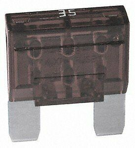 BUSSMANN MAX-35 - 35 Amp Brown Maxi Fuses (Pack of 1)