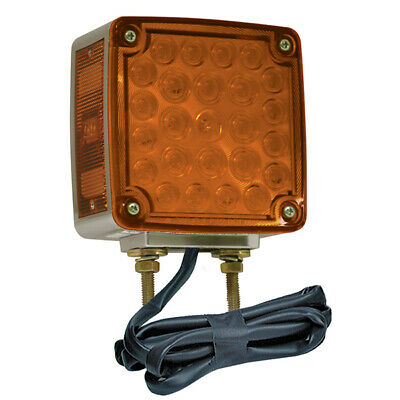 Grote (G5543) Stop/Tail/Turn Lamp