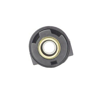 Drive Shaft Center Support Bearing 3.0 L for 1987-1995 Nissan Pathfinder