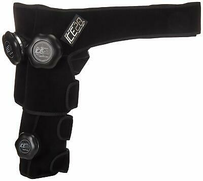 Ice20 Bownet Combo Arm Ice Compression Wrap (Ice-Combo Arm)
