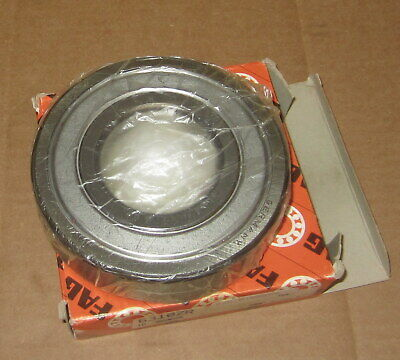 50 x 110 x 27 FAG 6310 2RSR  New Ball Bearing  ships fast from California!
