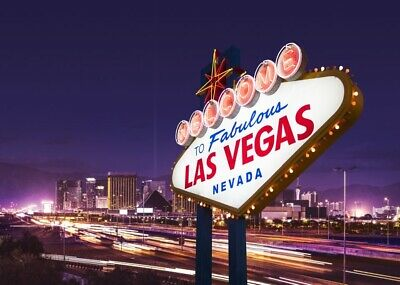 Mystery Holiday! New York, Dubai, Disney world, Rome, Vegas And More! Sell Fast!