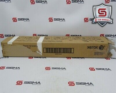 Xerox 008R13061 Toner Waste Container