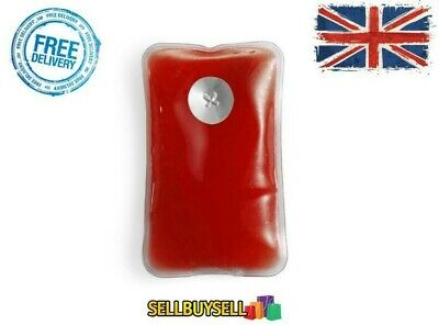 Gel hand warmer. Reusable skiing. Instant thermal pads. Hand warmers. Winter. UK