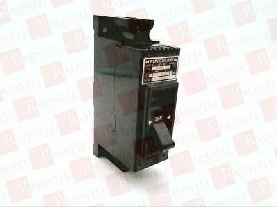 USED TESTED CLEANED EATON CORPORATION VC275 VC275