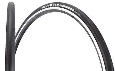 IRC Aspite Pro 700x26c Dry condition Road Bicycle Tire pair
