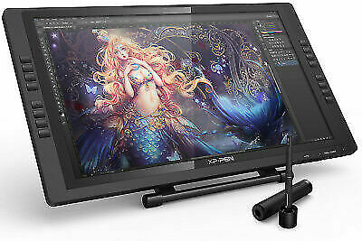 Artist AC18 Metal Stand for Drawing tablet Monitor Artist12//15.6//15.6Pro