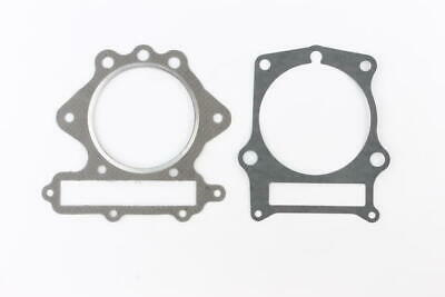 Cometic Top End Gasket Kit Yamaha Grizzly 600 1998-2001  95mm-97mm