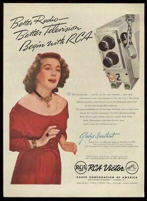 SHIRLEY BOOTH as HAZEL 1964 RCA Vintage Look REPLICA METAL SIGN TV SHOW