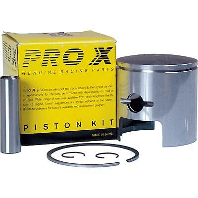 Prox Racing Parts 01.6351.A 87.96mm 4-Stroke Piston Kit